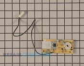 Control Module - Part # 1386878 Mfg Part # 00610138