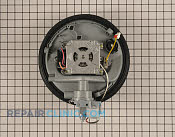 Pump and Motor Assembly - Part # 2077622 Mfg Part # DD97-00111C