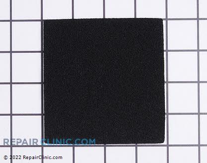 Air Filter Kit 902404001       Main Product View