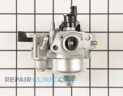 Carburetor - Part # 1928922 Mfg Part # 16100-ZH8-822