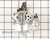 Carburetor - Part # 2220591 Mfg Part # 16100-ZH9-822