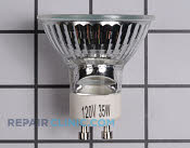 Halogen Lamp - Part # 1931248 Mfg Part # S99526798