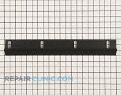 Scraper Blade - Part # 1862725 Mfg Part # 76322-747-000