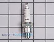 Spark Plug - Part # 1863371 Mfg Part # 5110