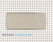 Air Filter - Part # 1910100 Mfg Part # 02-3193-01