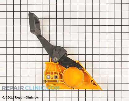Brake 530054819 Main Product View