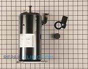 Compressor & Sealed System - Part # 1582265 Mfg Part # 5416A90024A