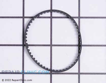 Drive Belt 75914           Main Product View