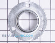 Bearing - Part # 1781782 Mfg Part # 26-6110