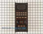 Main Control Board - Part # 223582 Mfg Part # R0163209
