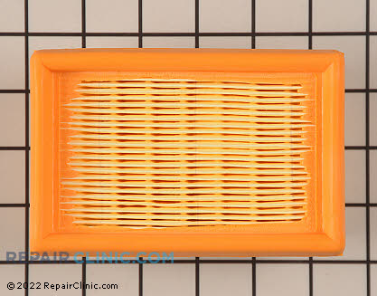 Air Filter 605-228 Main Product View