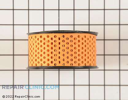 Air Filter 605-713 Main Product View