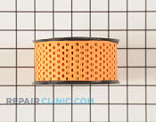 Air Filter - Part # 1657805 Mfg Part # 605-713