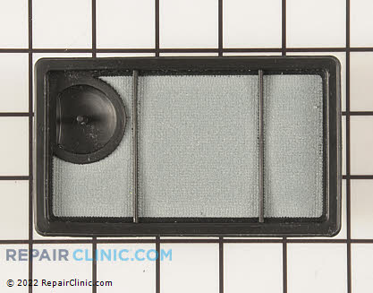 Air Filter 605-741 Main Product View
