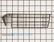 Filter Cartridge - Part # 1607256 Mfg Part # 36426060