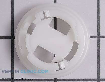 Height Adjustment Knob 38563022        Main Product View