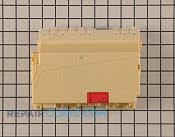 Main Control Board - Part # 1161533 Mfg Part # 00446047