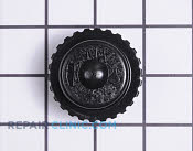 Gas Cap - Part # 1659101 Mfg Part # 410280