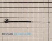 Throttle Cable - Part # 1955525 Mfg Part # 900885002