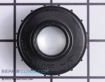 Cap UT41002A-2 Main Product View
