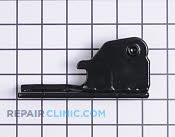 Center Hinge - Part # 1330829 Mfg Part # 4775JJ2019C