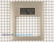 Dispenser Door Frame - Part # 1300019 Mfg Part # 3211JA2032A