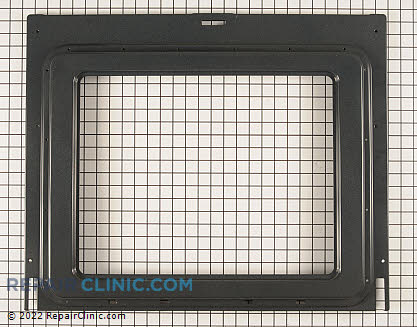 Oven Liner 316423703       Main Product View