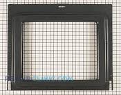 Oven Liner - Part # 1155366 Mfg Part # 316423703