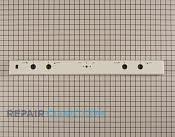 Control  Panel - Part # 917795 Mfg Part # 316201812