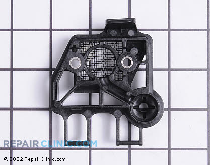 Air Filter Housing 518960001 Main Product View