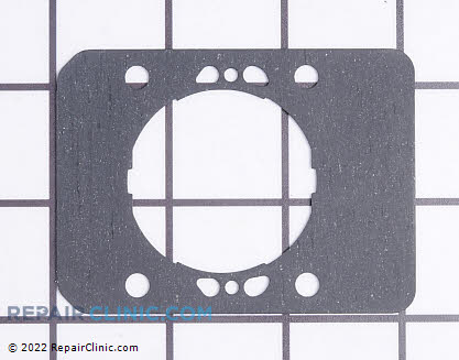 Cylinder Head Gasket V100000070      Main Product View
