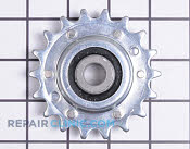 Sprocket - Part # 1858706 Mfg Part # 93-1614