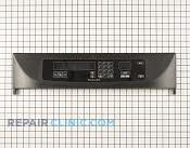 Control  Panel - Part # 831532 Mfg Part # 8300402