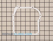 Crankcase Gasket - Part # 1640181 Mfg Part # 270896