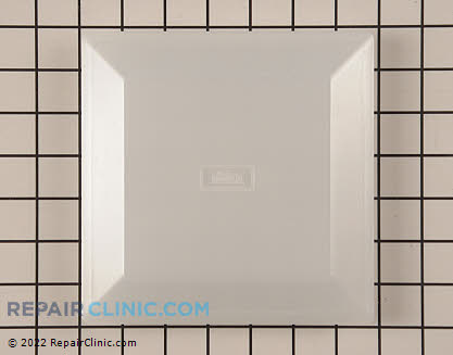 Light  Lens S99110736       Main Product View