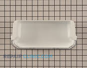 Door Shelf Bin - Part # 2226451 Mfg Part # AAP73472502
