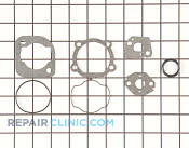 Gasket Set - Part # 1987648 Mfg Part # 530069616