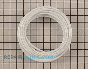 1/4 Inch Plastic Tubing - Part # 1093845 Mfg Part # WS07X10018