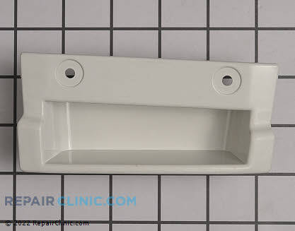 Door Handle 8559739         Main Product View