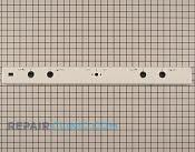Control  Panel - Part # 1170854 Mfg Part # 316458034