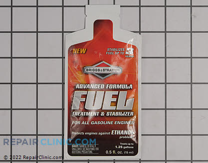 Fuel Stabilizer 100120DIB       Main Product View