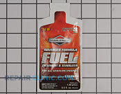 Fuel Stabilizer - Part # 2226498 Mfg Part # 100120DIB