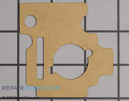 Gasket 95342 Main Product View