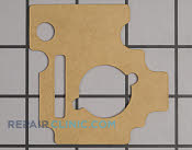 Gasket - Part # 1949040 Mfg Part # 95342
