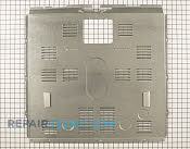 Access Panel - Part # 1197064 Mfg Part # 316422305