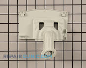 Dispenser - Part # 1220502 Mfg Part # DW-2240-04