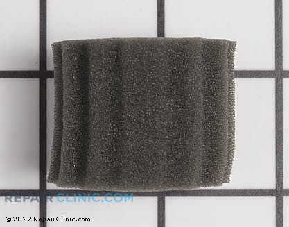 Air Filter 6690075         Main Product View