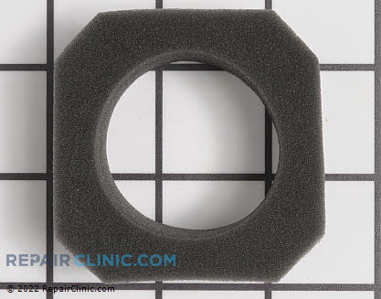Air Filter 6690350         Main Product View