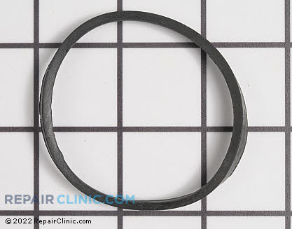 Motor Gasket 61578           Main Product View