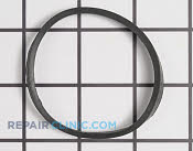 Motor Gasket - Part # 1662348 Mfg Part # 61578